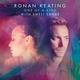 Ronan Keating, Emeli Sandé - One Of A Kind