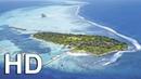 Adaaran Select Hudhuranfushi, Nord-Male-Atoll, Malediven