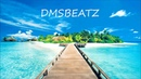 JUL / DANCEHALL TYPE BEAT ( DMSBEATZ)