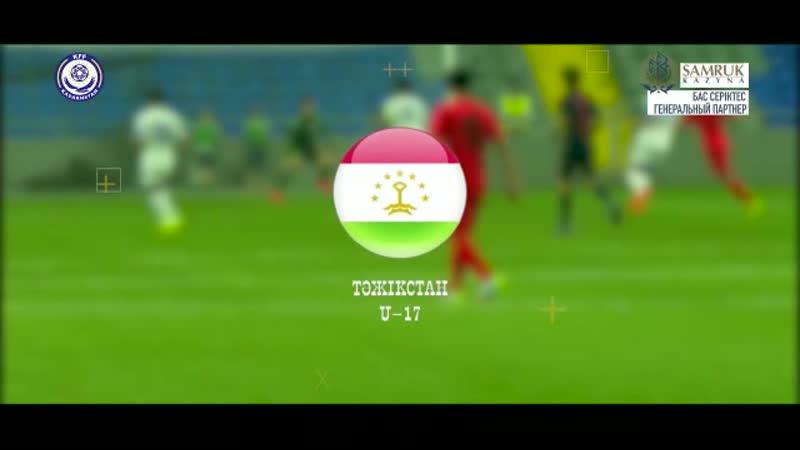 Қазақстан Республикасы Президентінің Кубогы үшін футболдан ХІІ халықаралық турнир