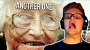 YET ANOTHER GRANNY GAME! | The Vizit Horror Game