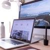 Заказать сайт под ключ | Сайт на заказ | SapSite