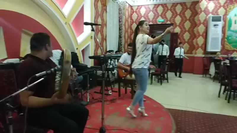 Yulduz.jumaniyozova.admin_20191204_11.mp4