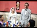 Татьяна Стецура вышла замуж