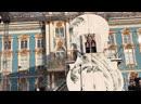 Фестиваль «Опера-всем»2019.Севильский цирюльник14