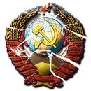 Михаил Делягин фотография #2