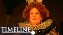 Elizabeth Heart Of A King Part 3 of 4 British History Documentary Timeline