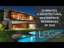 Stunning Miami Architectural Homes Must See Mega Video Lifestyle Production Group