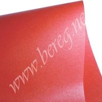 Дизайнерский картон Shyne Red 290 г/м, 30*30 см 60 р. - 1 лист 340 р. - 6 листов. Обрезки 30*10 - 16 р. за лист