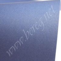 Дизайнерский картон Shyne Sodalite 290 г/м, 30*30 см 60 р. - 1 лист 340 р. - 6 листов. Обрезки 30*10 - 16 р. за лист