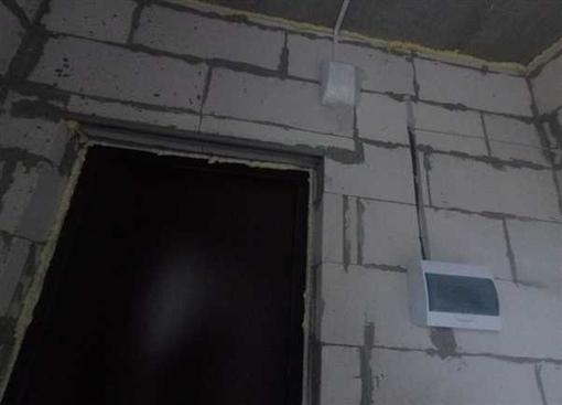 вторичное жилье Выучейского 98
