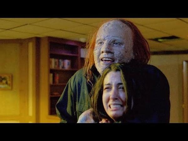 Kolobos 1999 Horror Mystery Thriller Full Movie Tube Movies