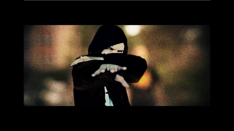 Młody Goh ( STYGMAT ) - VHS ( Prod. Markowy ) [ OFFICIAL VIDEO ]