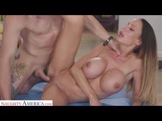 Mckenzie Lee - Porno, All Sex, Hardcore, Blowjob, MILF, Big Tits, Porn, Порно