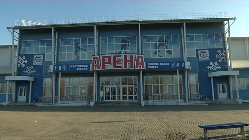 Олимпийский чемпион, лыжник Алексей Петухов назначен директором спортивной школы Арена