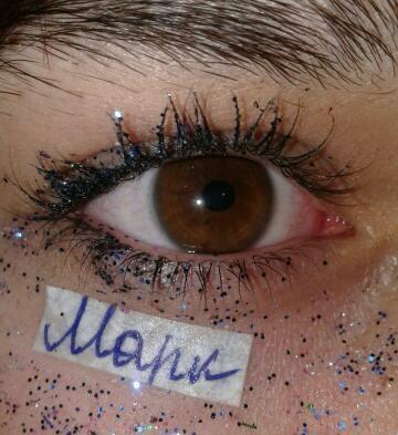 Посмотреть картинки для глаз полезные которые морочить голову