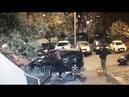 В районе Марьино задержали подозреваемых в грабеже