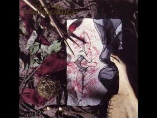 Dark Tranquillity - The Mind`s Eye