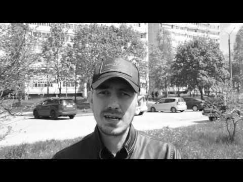 Прогноз не как у всех БОРУССИЯ Д БАВАРИЯ. 26.05.2020 Бундеслига.
