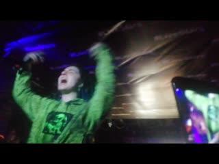 GLAM GO!- ИДЕАЛЬНАЯ ПРИЧЁСКА (feat. CAKEBOY, IROH, Flipper Floyd, )