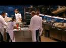 Адская Кухня с Константином Ивлевым