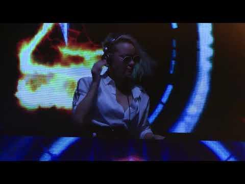 Z CLUB DJ NOYA