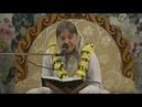2018.04.27 - Шримад-Бхагаватам 5.10.9. Е.М. Кришнаприя деви даси