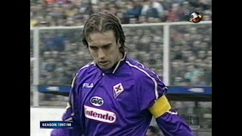 Serie A 1997-98, g22, Fiorentina - Juventus