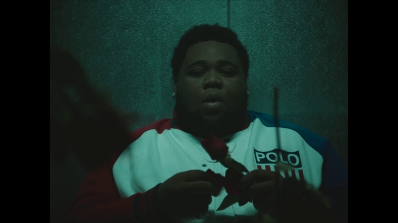 Rod Wave Heart On Ice Remix feat Lil Durk Official Music Video