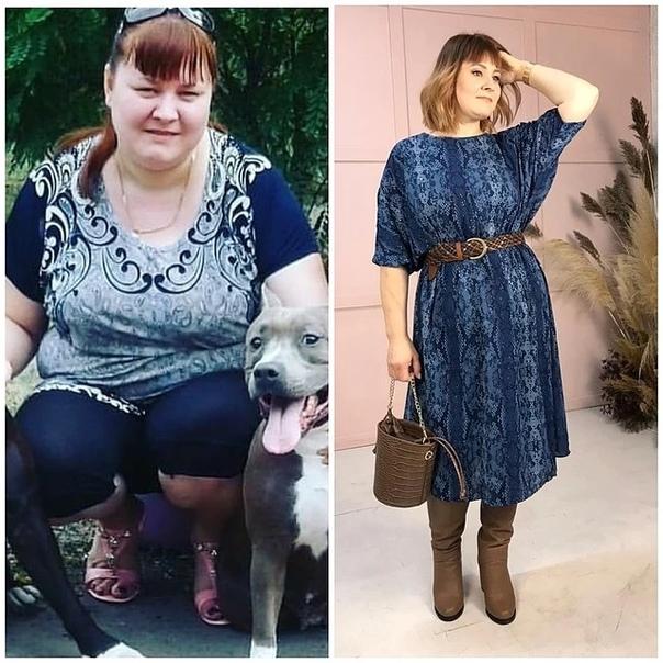 Как Похудеть 25 30. Похудеть на 25 кг: как достичь цели