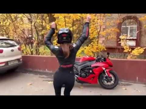 Дима Билан-Полуночное такси (танцы)