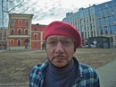 Василий Васин фотография #8