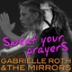 Gabrielle Roth & the Mirrors - Sweat Your Prayer's (Remix)