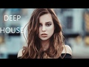Hot Since 82 feat. Jem Cooke-Buggin Deep House Music Chill Out 2020 106