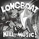 Longboat - #16 Flash Mob