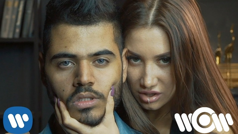 Kagramanov - Танцуй, пантера | Official Video