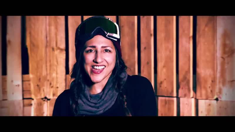 DJ MICO feat. SANDY MC TMS - KuhBar-Song (Official Video)