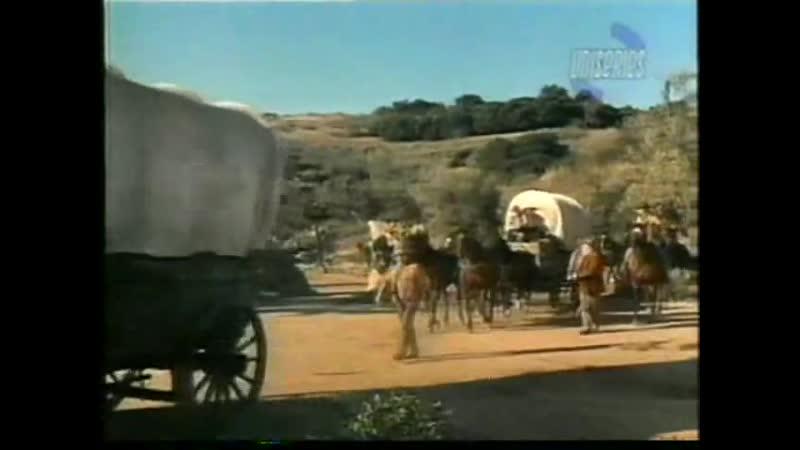 Caravana 7x25 (latino)