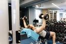 Если тебе сложно себя замотивировать к тренировкам, то эти советы для тебя!    1. Обмани сознание  П