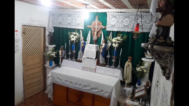 † Католик Традиционалист Live