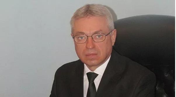 В Кузбассе убит экс-мэр Киселевска