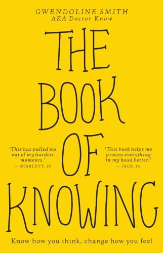 Gwendoline Smith] The Book of Knowing Know How Yo