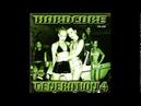 HARDCORE GENERATION VOL. IV [FULL ALBUM 67:51 MIN] 1997 HD HQ HIGH QUALITY