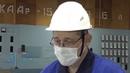В борьбе за спасение: Нижнекамскнефтехим увеличил выпуск жидкого кислорода.