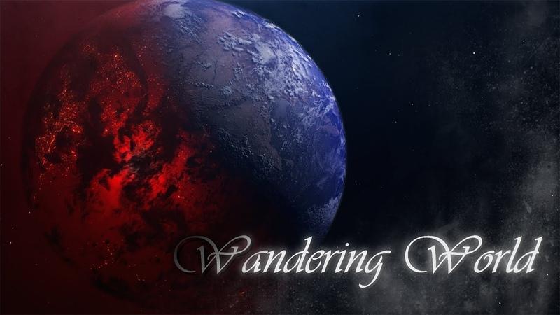 「EtoJe」 Wandering World NCS 2019