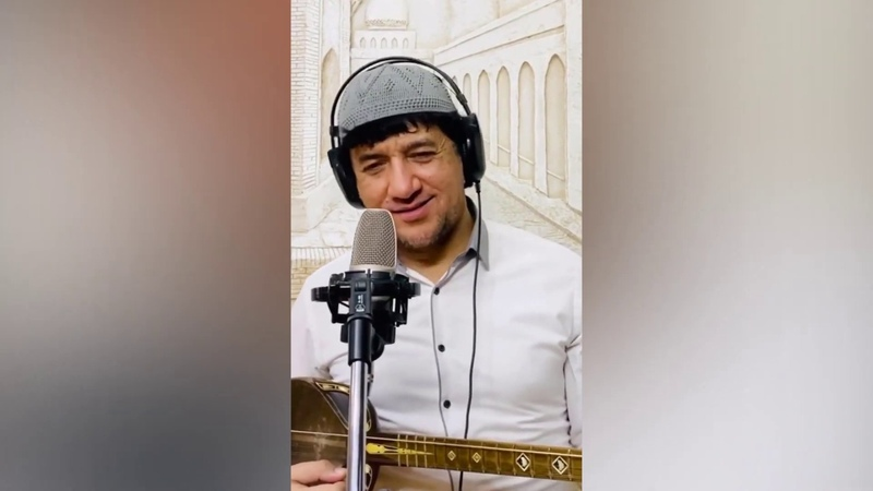 Sarbon guruhi - Yangi Tanovor Сарбон гуруҳи - Янги Тановор