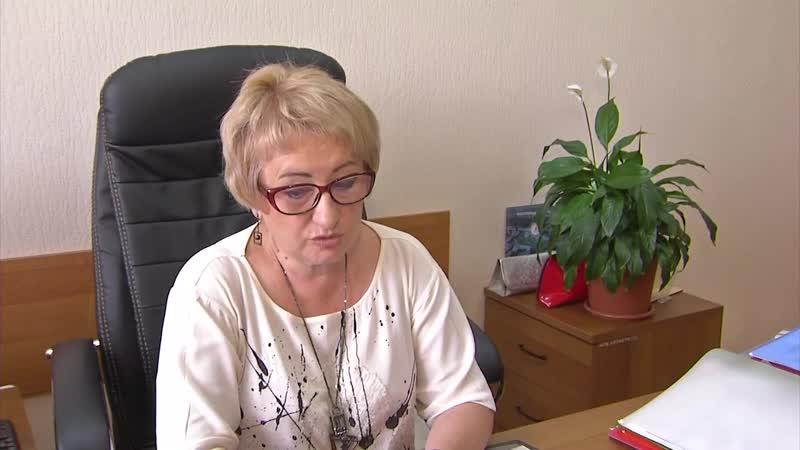 Марина Колпакова- «Все собирают свои семейные истории, а мы чужие»