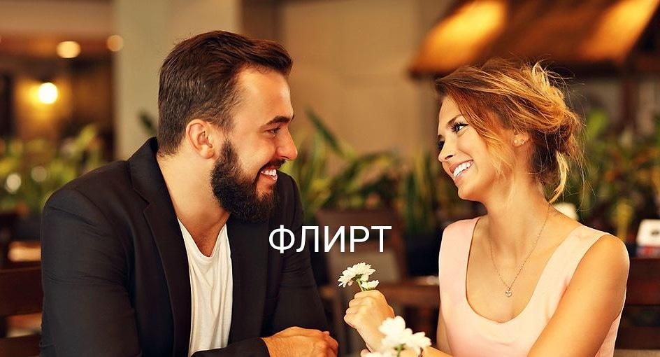любовнаямагия - Программные свечи от Елены Руденко. - Страница 16 X3kA7Pq83vQ