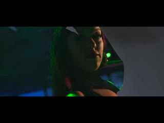 Juicy j  ft pskillz, dj don perryon - find one (official video)