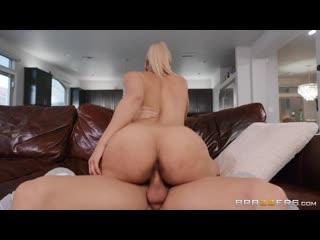 Amber Alena [BRAZZERS_Fuck_Anal_Porn_Ass_Blowjob_Tits_Milf_Sex_Booty_Babes_Boobs_Cumshot_Handjob_Skeet]